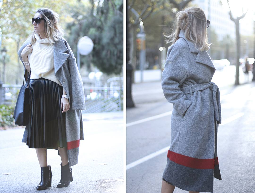 Ikks-coat-2015-blogger