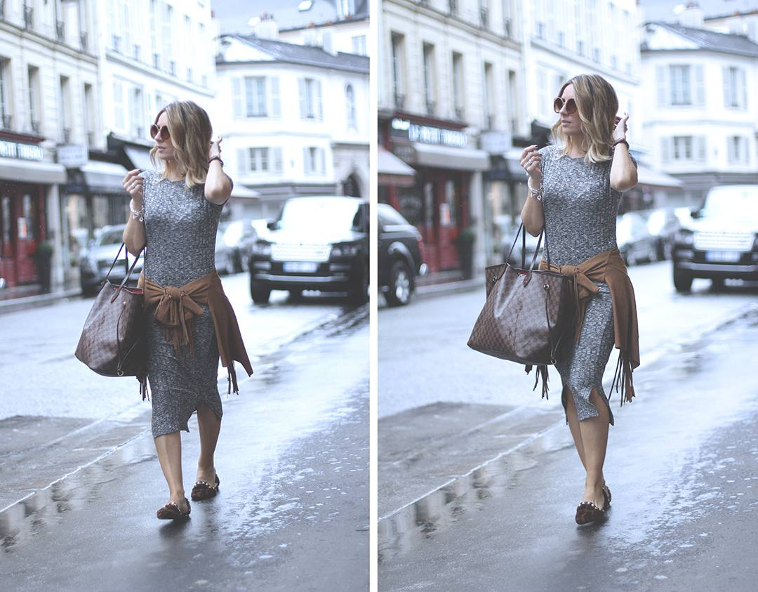 KNIT-DRESS-BLOGGER-2015-TRENDS
