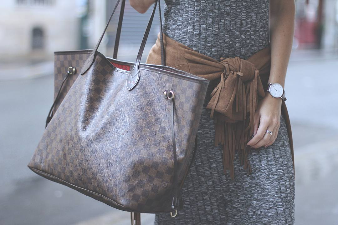 LOUIS-VUITTON-NEVERFULL-GM-BLOGGER-2015