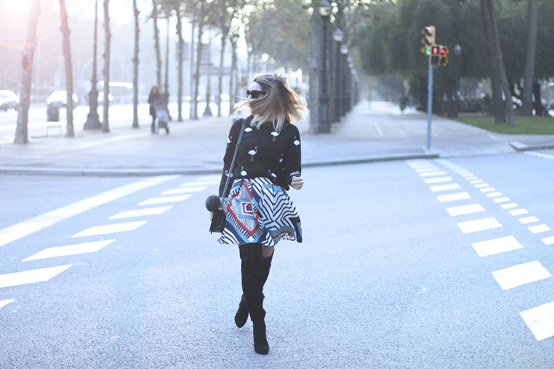 Monica-Sors-outfits-2015-blog