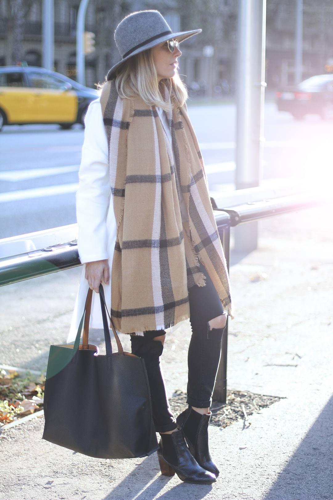 Spanish-Fashion-Blogger-Monica-Sors.222