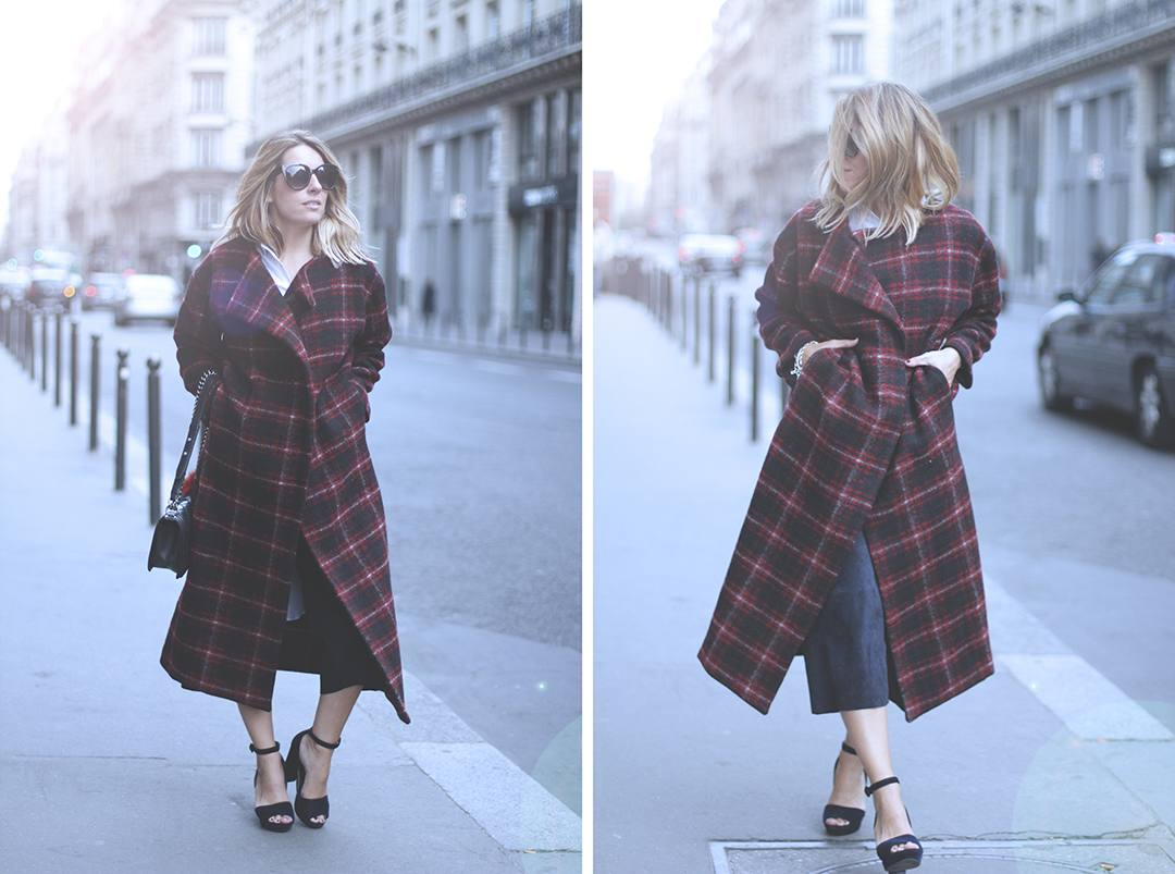 TARTAN-COAT-BLOGGER-PARIS-2015