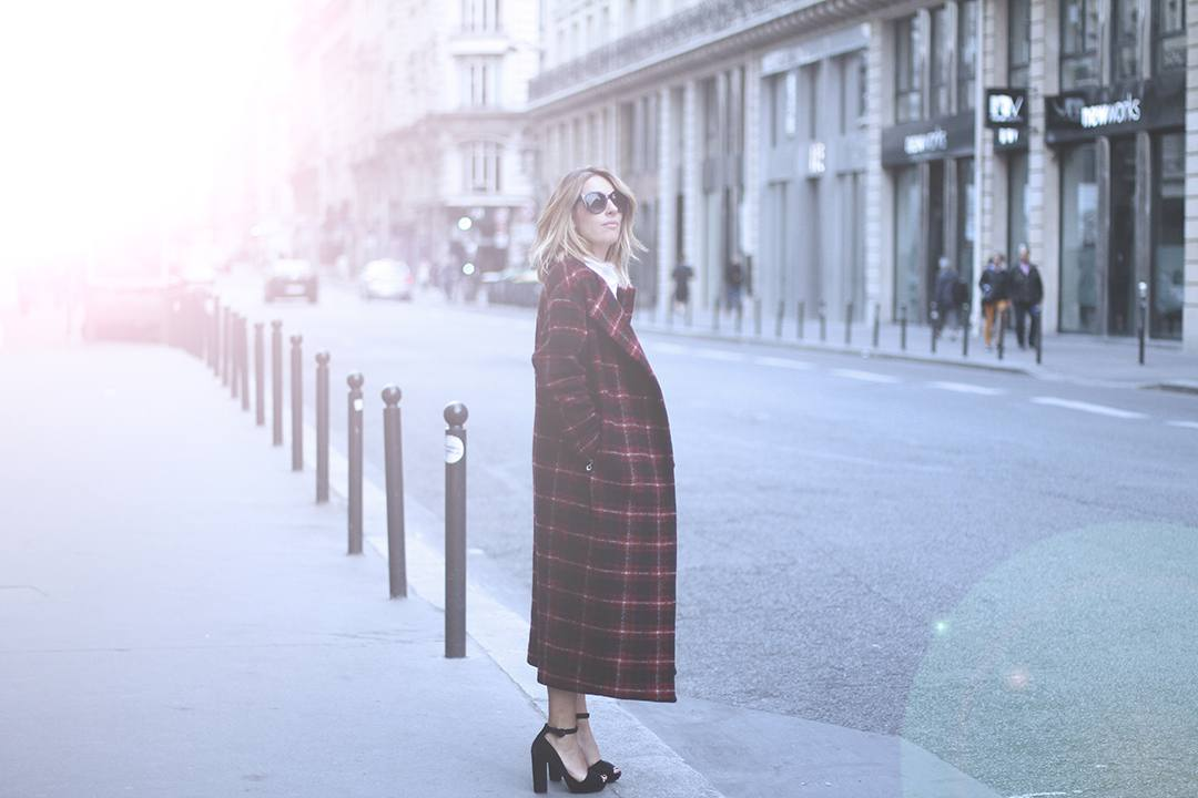 TRENDS-COAT-2015-DEFF