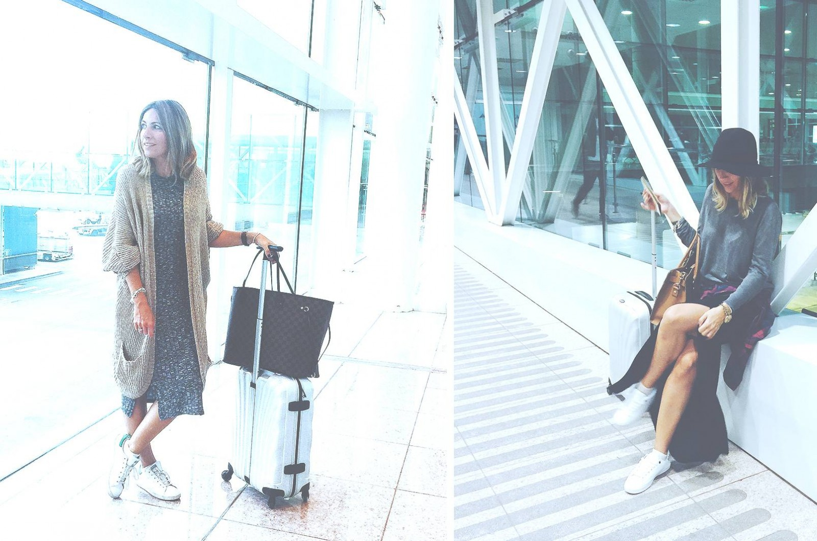 VUELING-FASHION-BLOGGER-2015