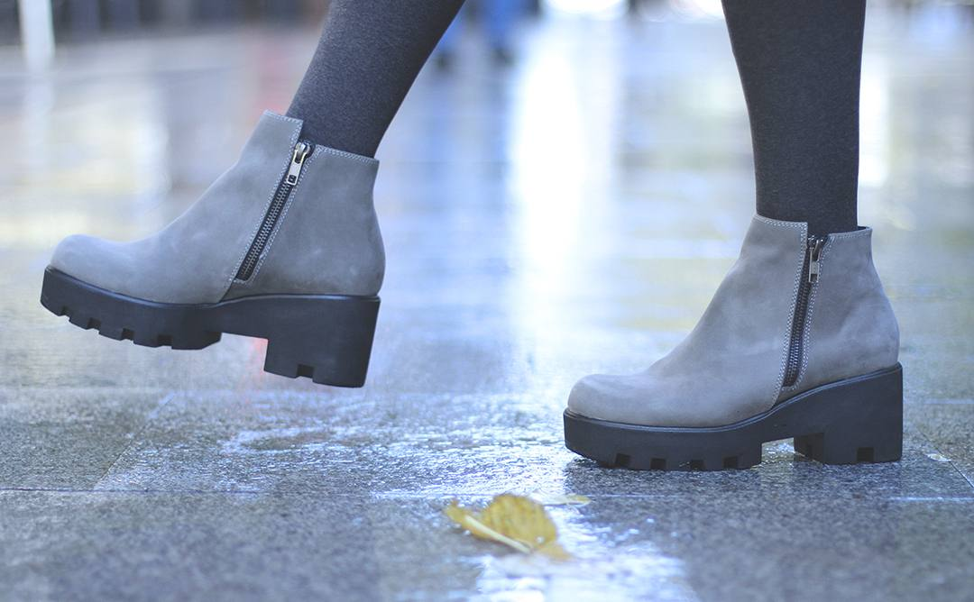 WEDGE-BOOTIES-BLOGGER-2015--