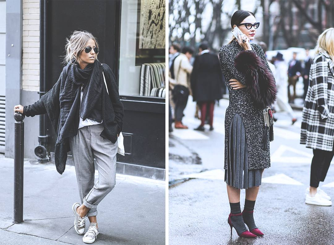 Autumn-looks-inspiration-2015