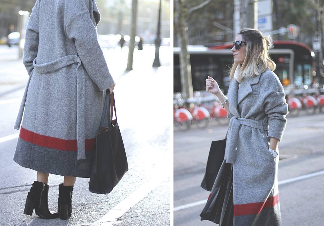abrigo-gris-bloguera-moda-2015