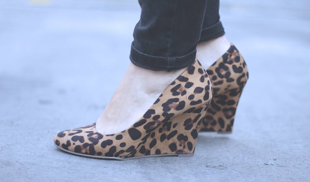 animal-print-shoes-outfit-ideas-AUTUMN