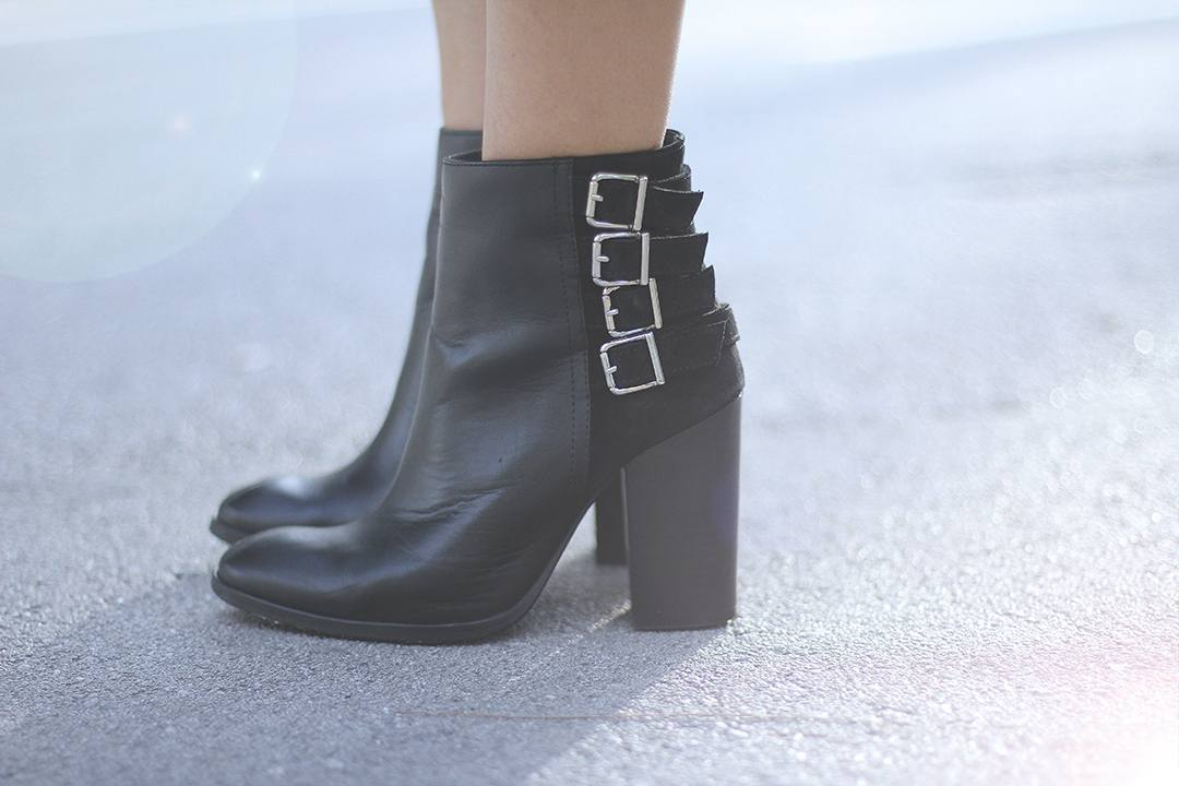 booties-trends-2015-blog