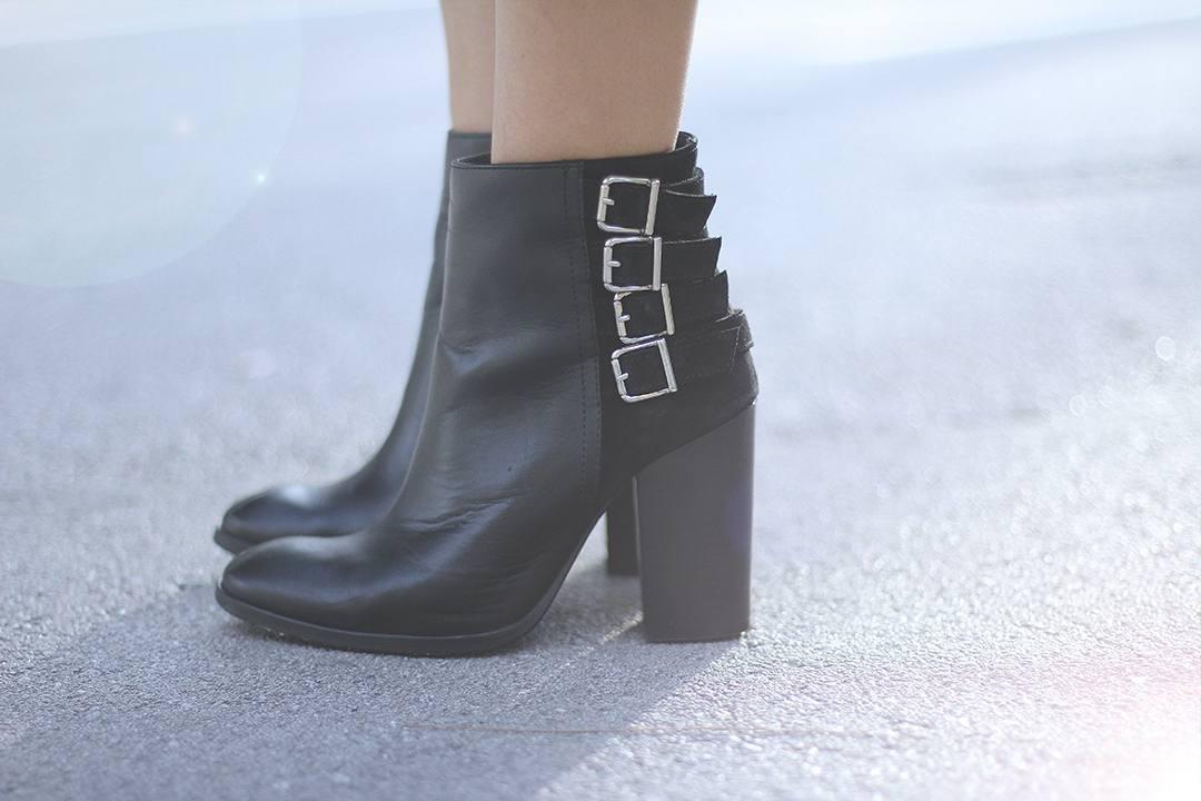 booties-trends-2015-blog