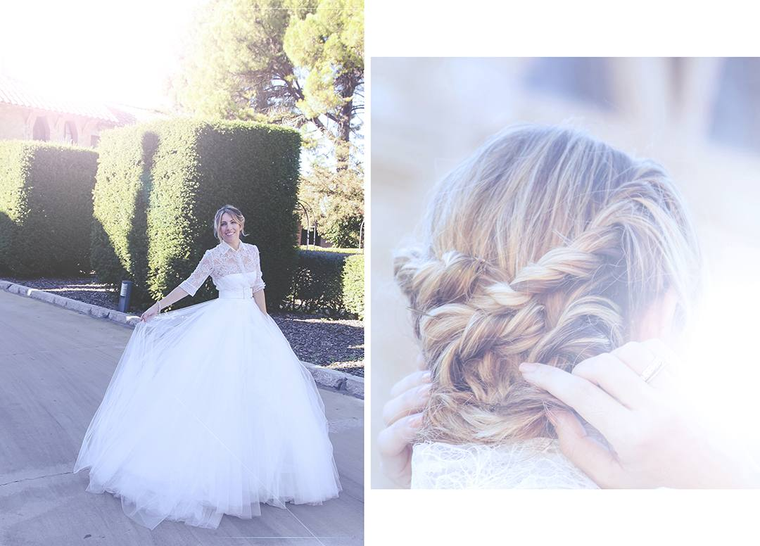 dream-dress-tulle