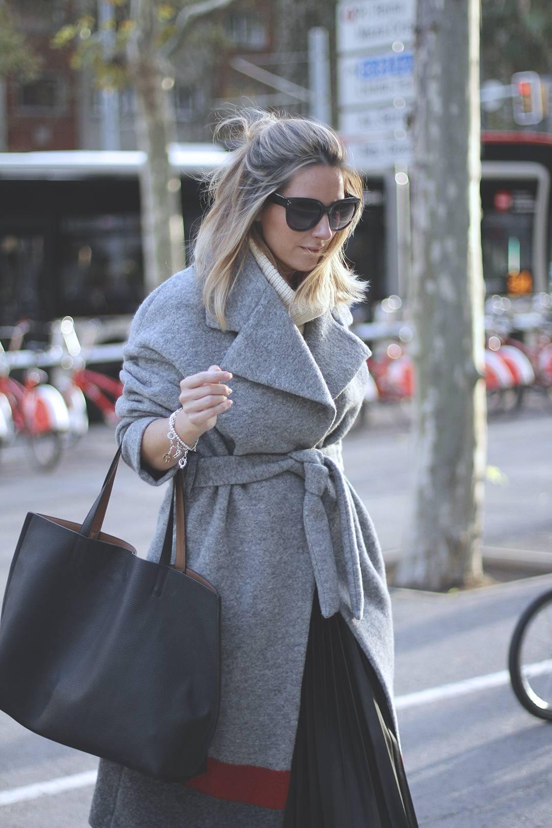 fashion-blogger-barcelona-2016