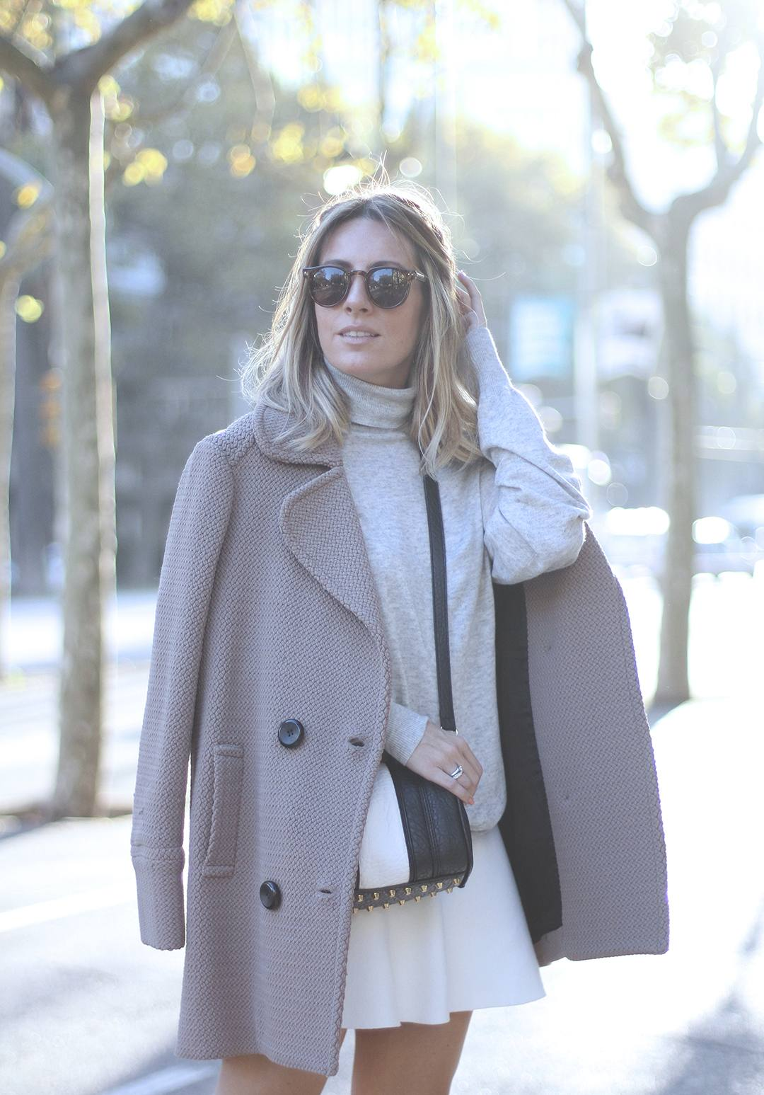 fashion-blogger-barcelona-diagonal