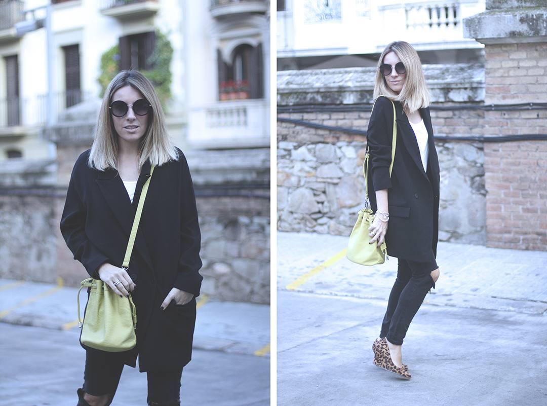 black-outfit-autumn-2015-blogger