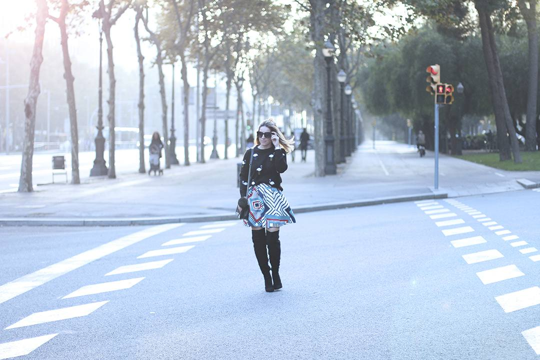 fashion-blogger-barcelona-street-style-2015