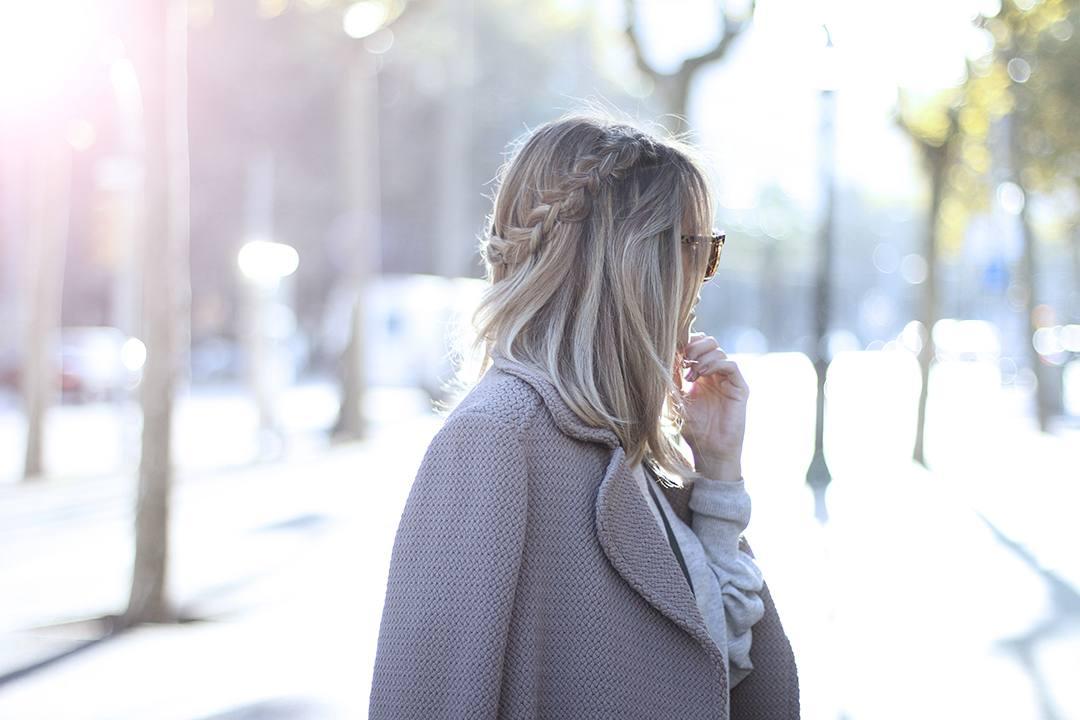 fashion-blogger-braid-hairstyle