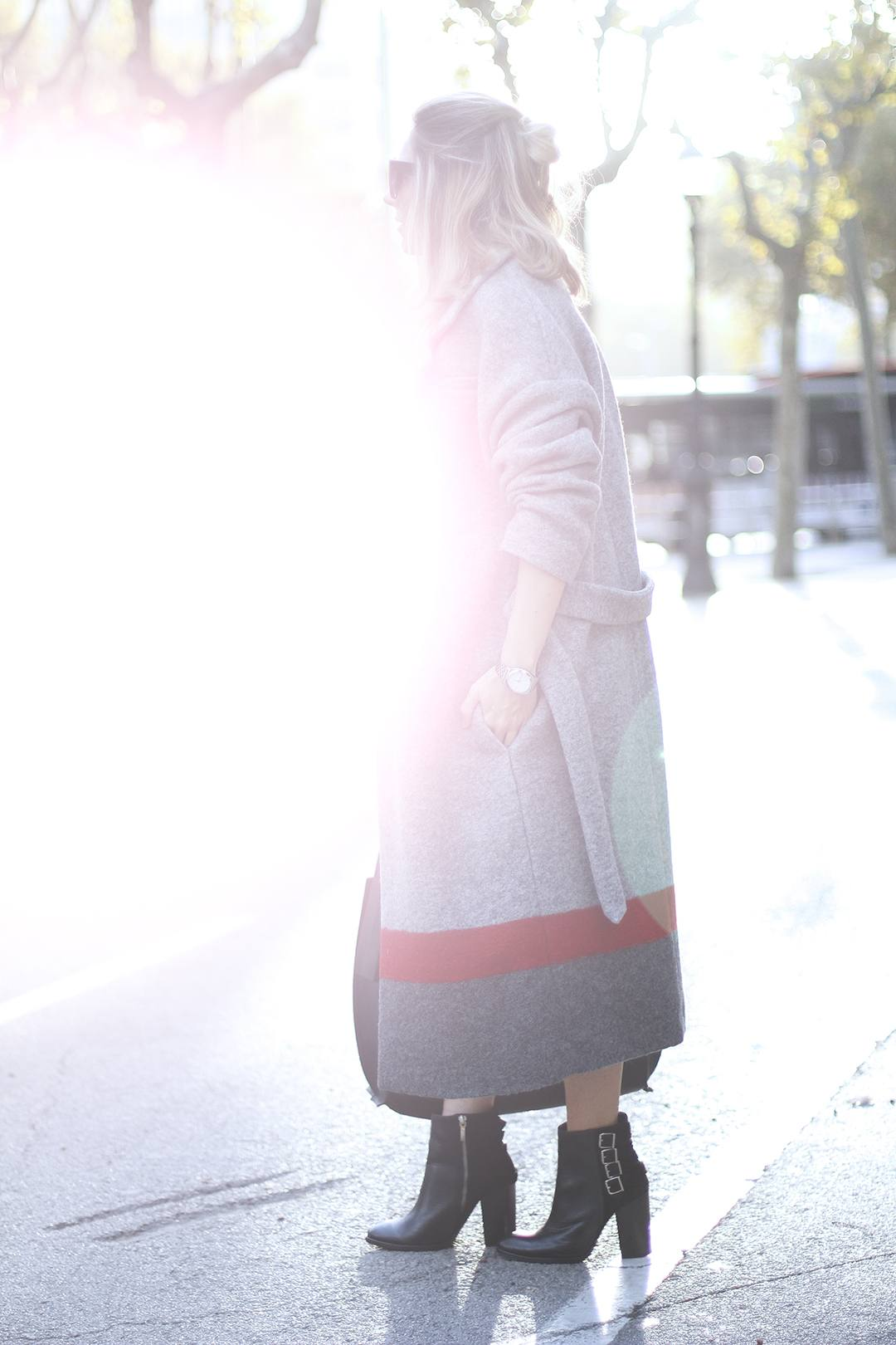 fashion-blogger-coat-2015-ddd
