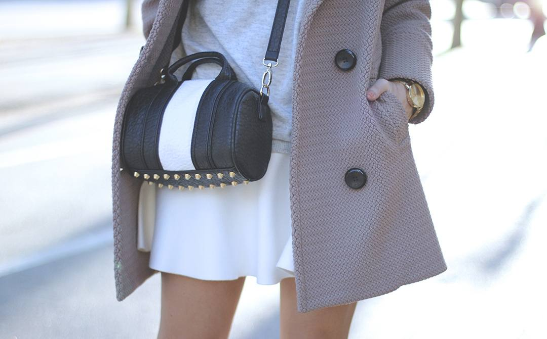 just-fab-bag-blogger-2015