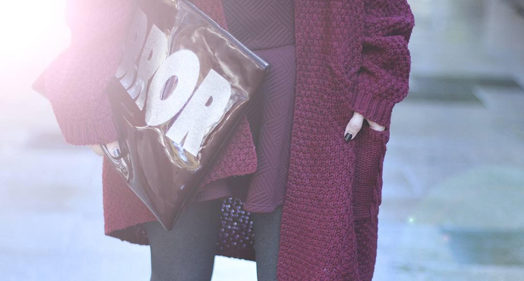 knit-cardigan-blogger-2015-33