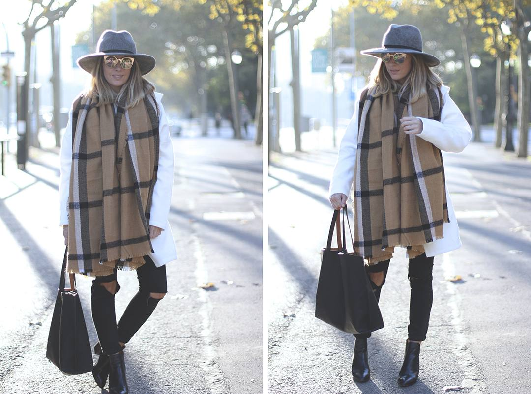 look-abrigo-blanco-blogger-22