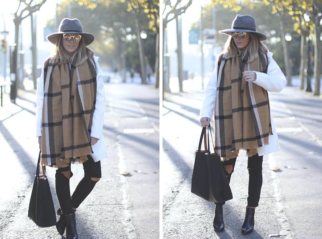 look-abrigo-blanco-blogger-22