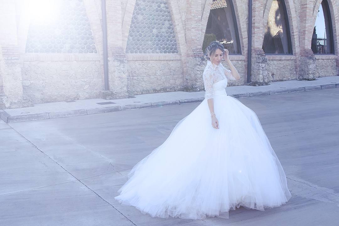 rosa-clara-novias-2016-blogger