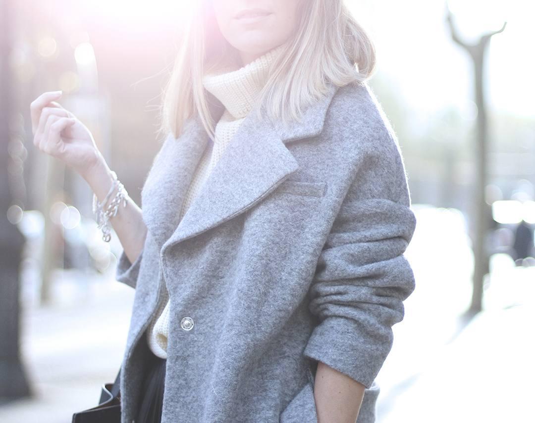 spanish-fashion-blogger-2015-1dddd