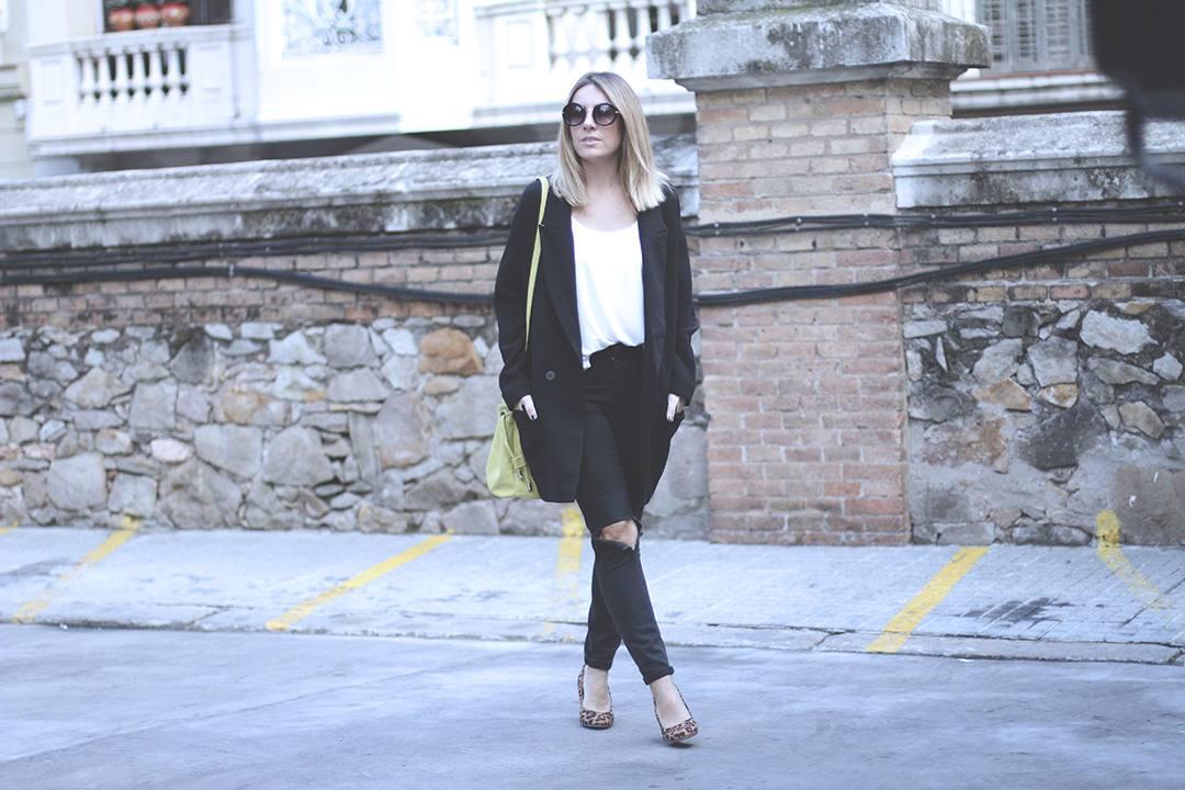 spanish-fashion-blogger-jeans-2015