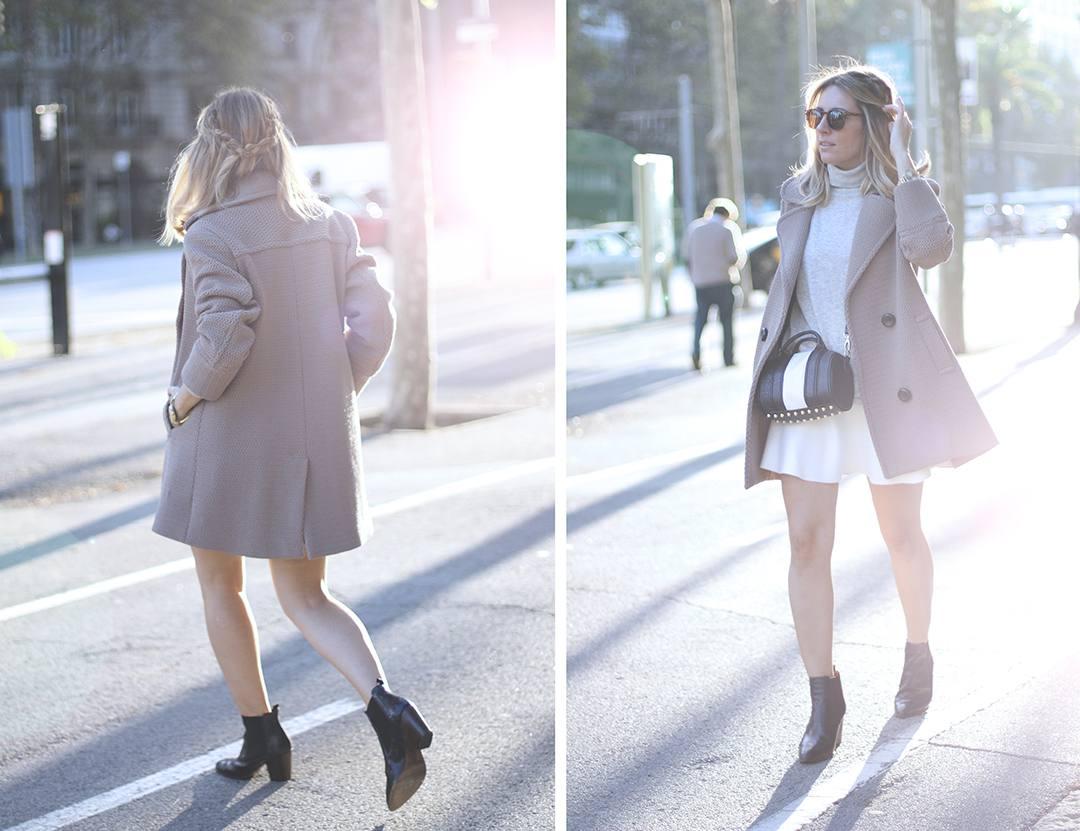 tcn-coat-blogger