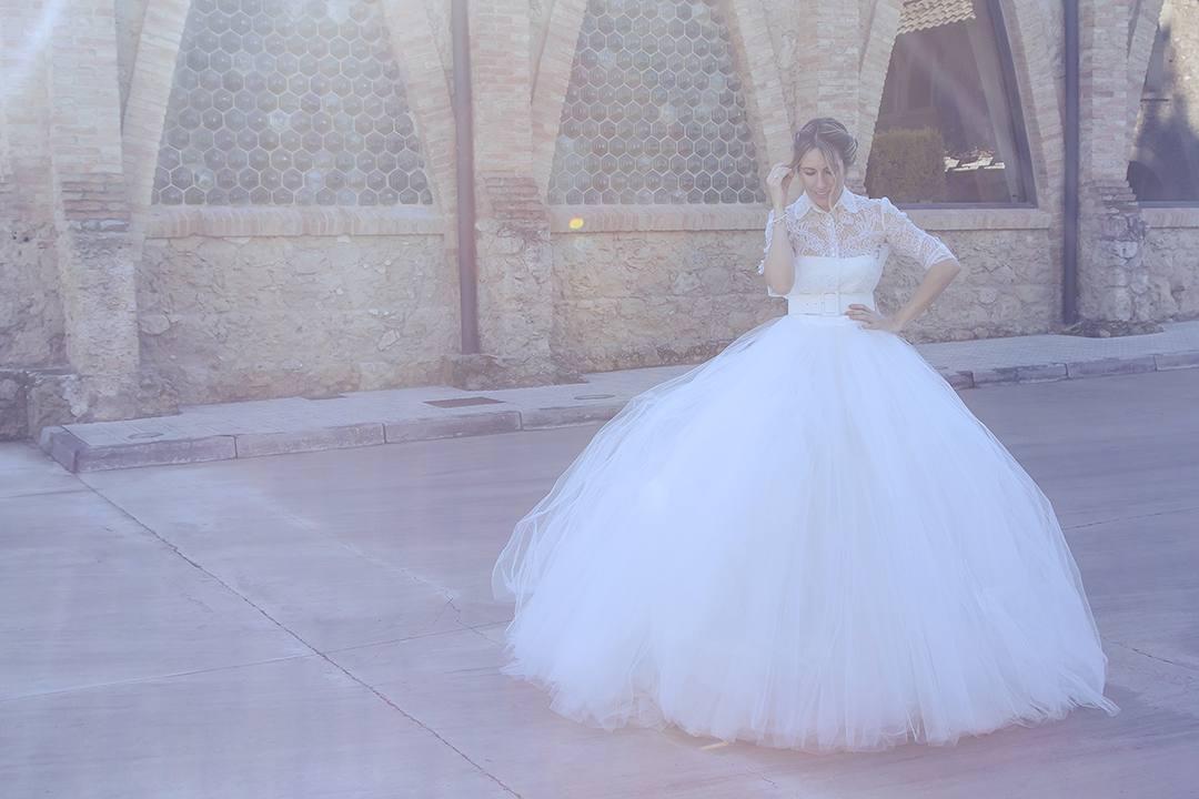 vestido-novia-tul