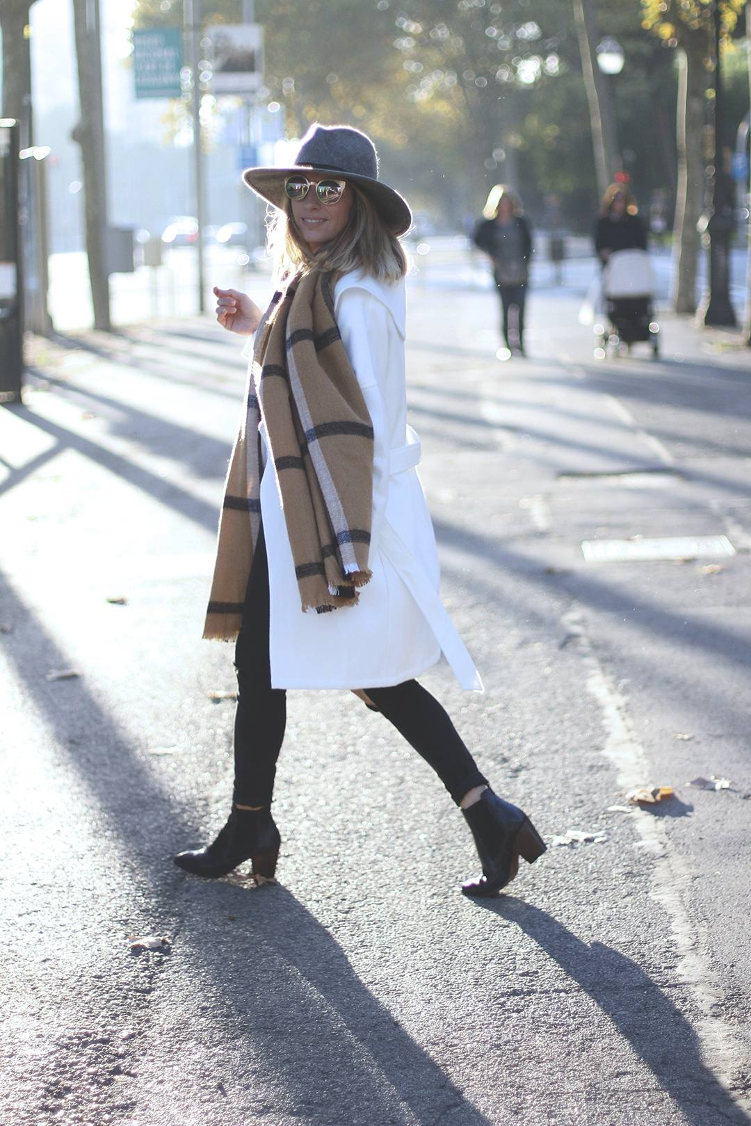 white-coat-blogger-barcelona-2015-d