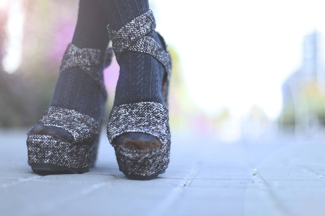 CASTANER-SHOES-WINTER