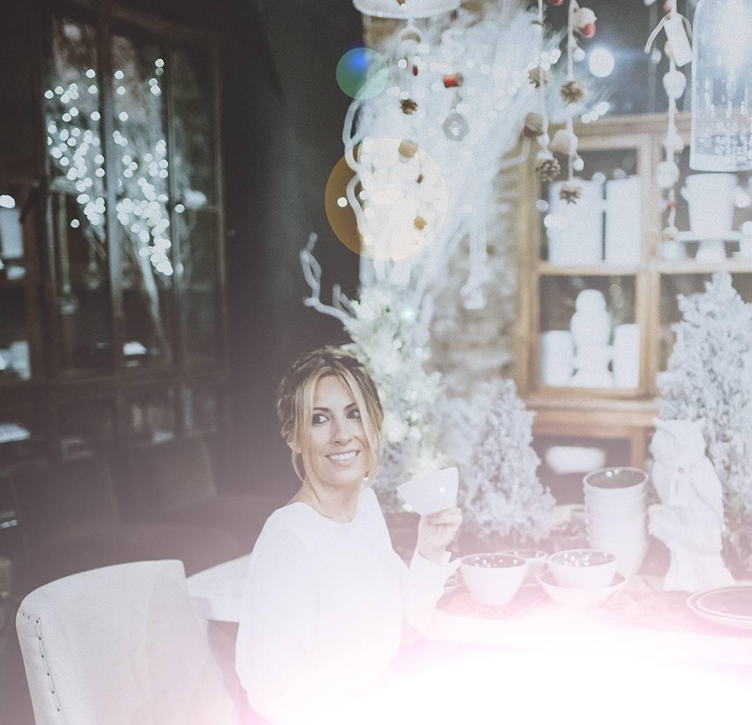 Christmas-Looks-blogger-2015