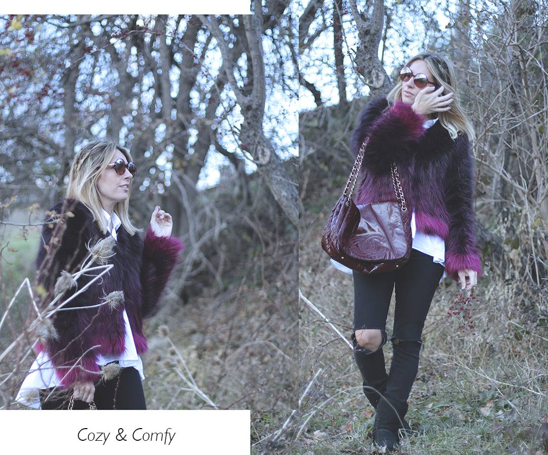 FAUX-FUR-COAT-MES-VOYAGES-A-PARIS-BLOG copia
