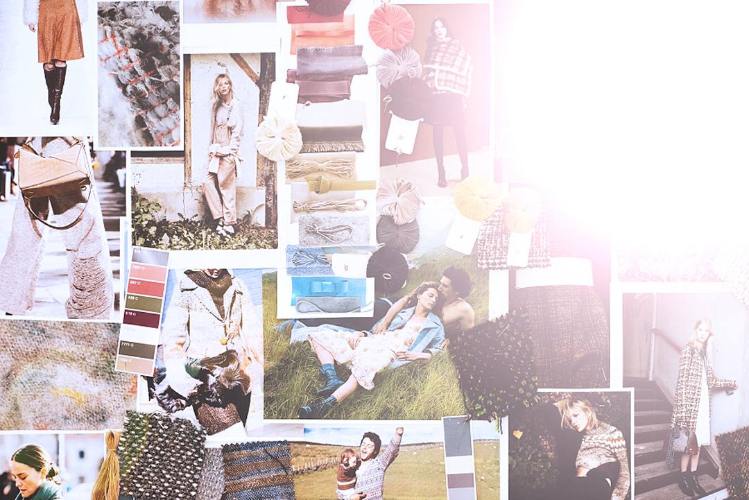 Fashion-Blogger-Barcelona-Mes-Voyages-a-Paris-Meet-Up-ii (1)
