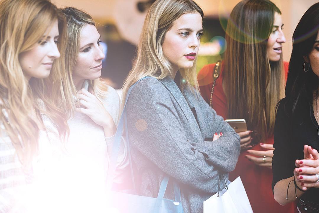 Fashion-Blogger-Barcelona-Mes-Voyages-a-Paris-Meet-Up-ii (7)2