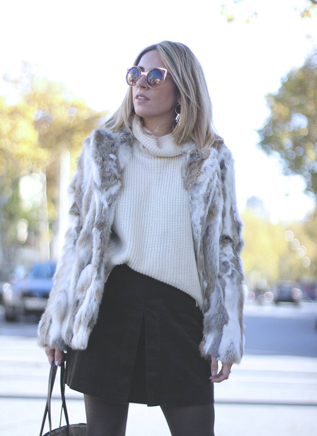 fur-coat-outfit-fashion-blogger-winter-2015