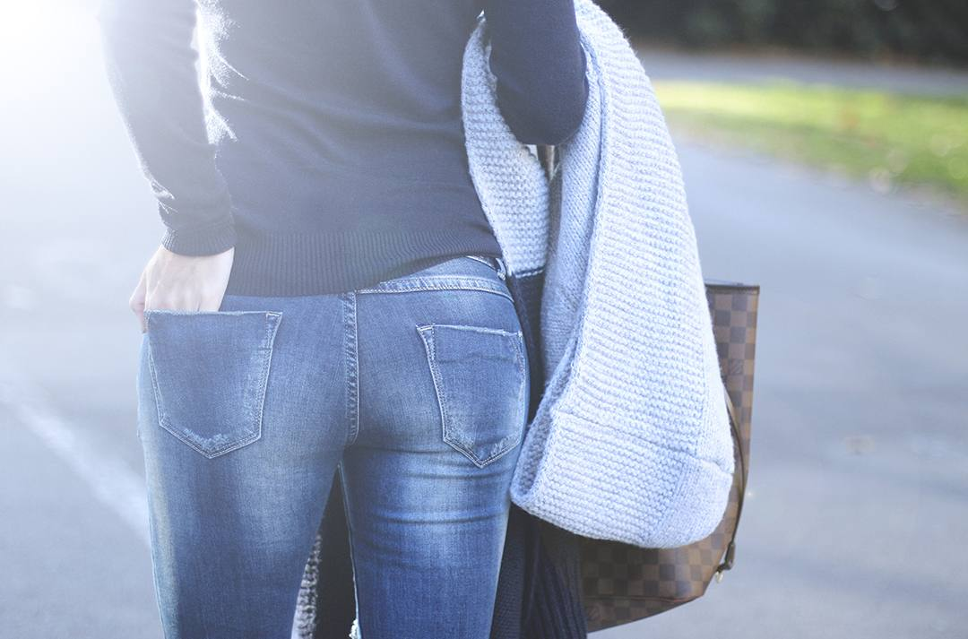 JEANS-BLOGGER-OUTFIT-2015..