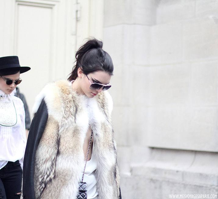 Kendall-Jenner-after-Chanel-fashion-show-paris-march-1