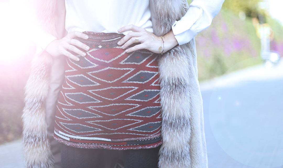 MAROLA-SKIRTS-BLOGGER