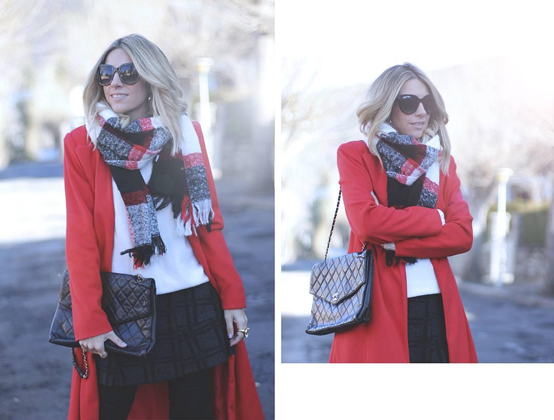 RED-COAT-2015
