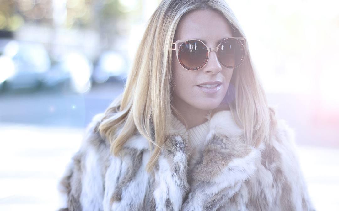 Spanish-Fashion-Blogger-Mesvoyagesaparis-looks-2015--