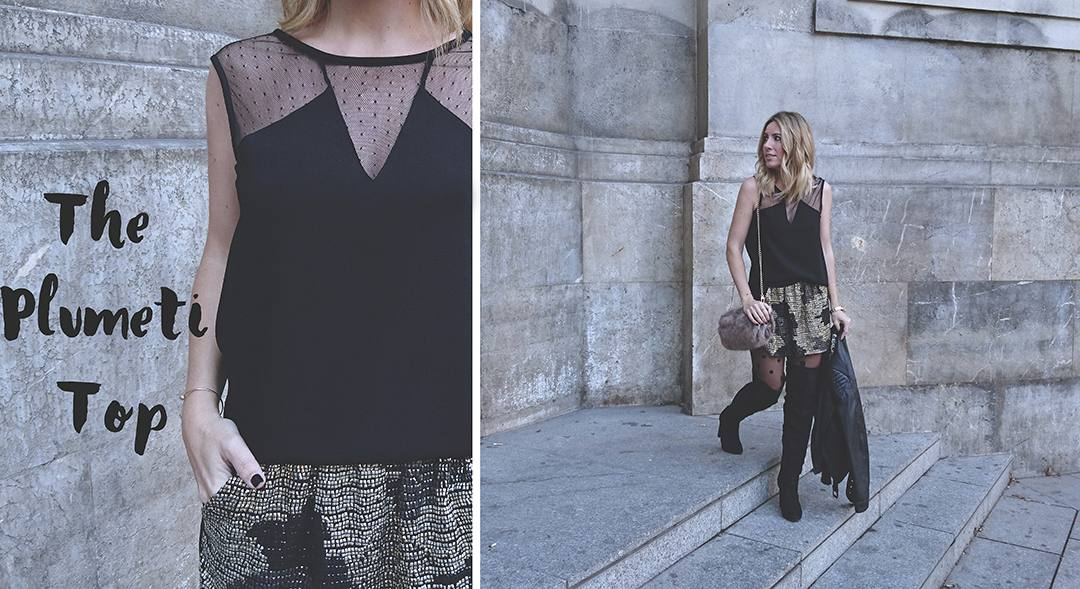 TRANSPARENT-BLOUSE-BLOGGER