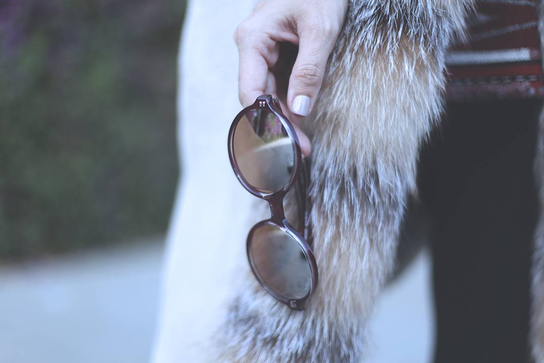 VOGUE-EYEWEAR-BLOGGER-BARCELONA-2015