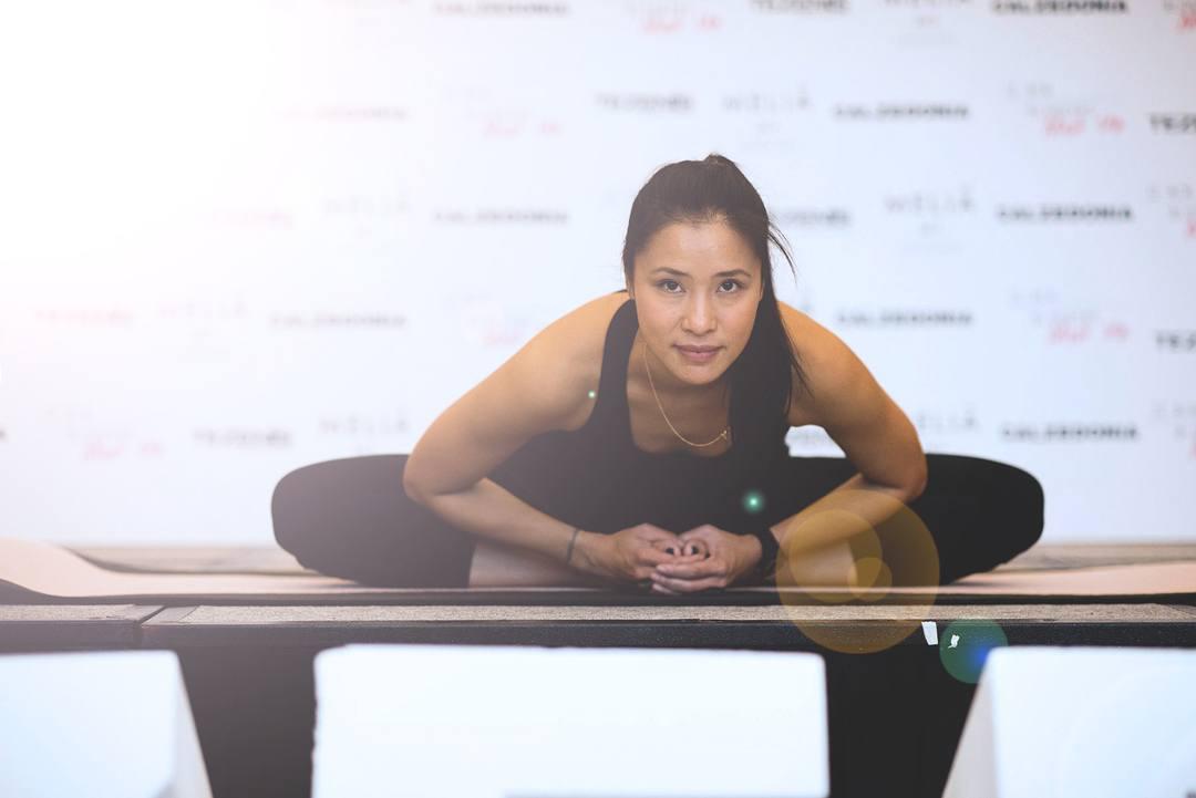 bcn-meet-up-yoga