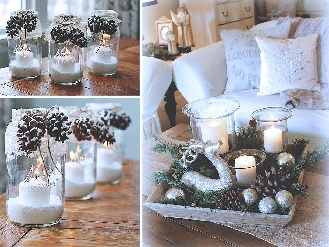 decoracion-navidad-2015-blog