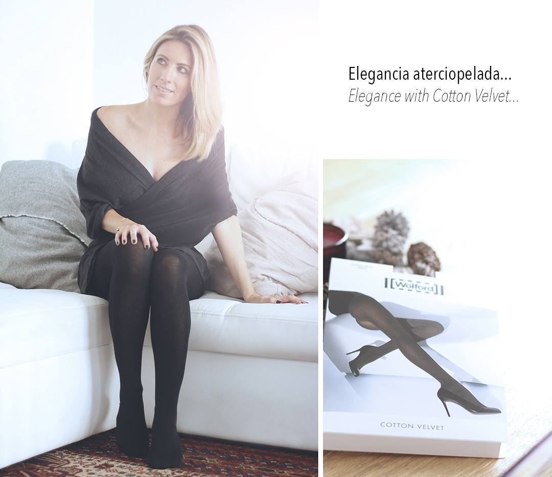 elegant-black-tights-wolford-fashion-blogger