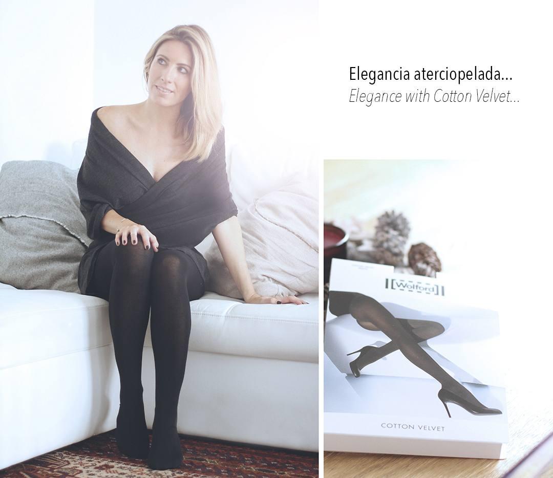 elegant-black-tights-wolford-fashion-blogger