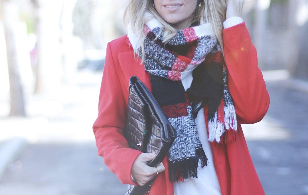 fashion-blogger-la-cerdanya-2015