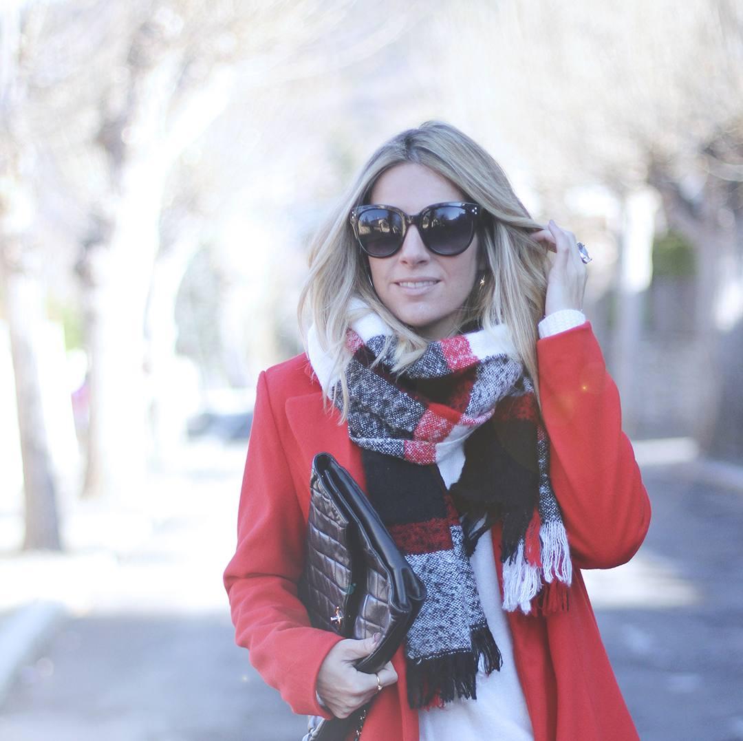 fashion-blogger-la-cerdanya